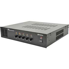 Adastra RS605