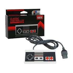 TTX Tech Classic Controller (NES)