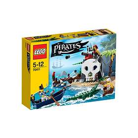 find the best price on lego juniors 10668 the princess play castle