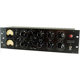 IGS Audio Tubecore 3U