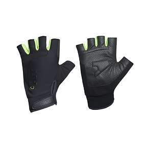 Casall Exercise Gloves HIT 66021