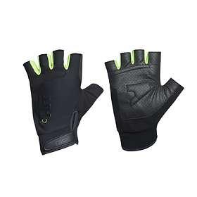 Casall Exercise Gloves HIT 66021
