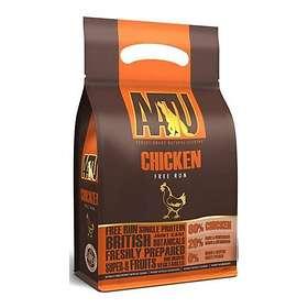Aatu Dog Adult Chicken 5kg