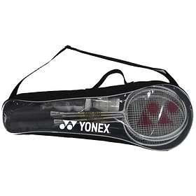 Yonex GR 303