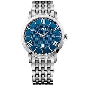 Hugo Boss 1513141