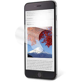 3M Natural View Anti-Glare Screen Protector for iPhone 6 Plus/6s Plus