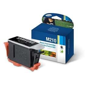 Samsung M210 (Svart)