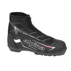 Alpina Sport Touring 15/16