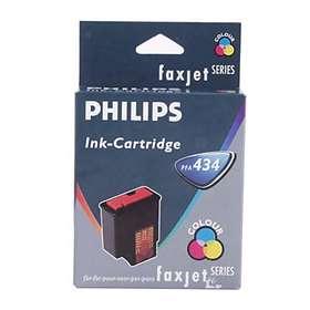 Philips PFA434 (3-Färg)