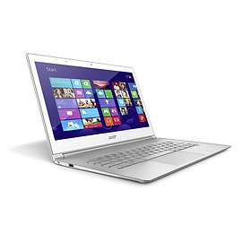 Acer Aspire S7-393 (NX.MT2ED.008)