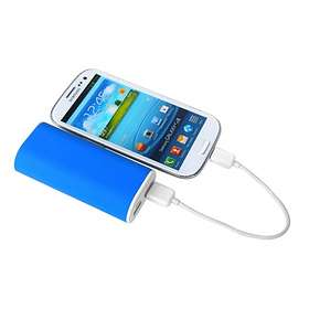 Mipow Power Bank 4400