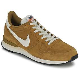 first rate ce5ea ddb59 Nike Internationalist PGS Leather (Men s)