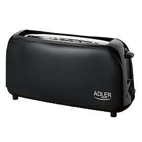 Adler AD 3206