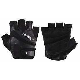 Harbinger Flexfit Gloves