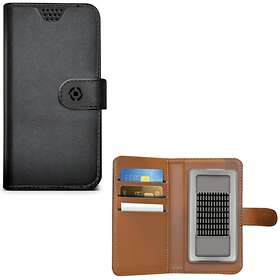 Celly Universal Wallet Case XXL
