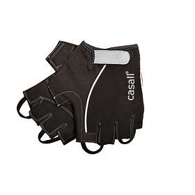 Casall Exercise Gloves VP