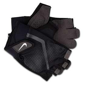 Nike Extreme Cross Training Gloves Men