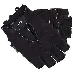 Nike Men's Core Fitness Gloves