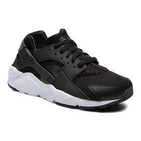 Nike Huarache Run (Unisex)