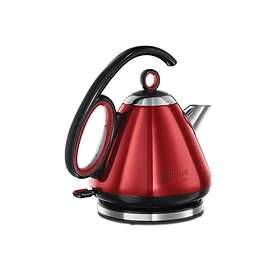 Russell Hobbs Legacy Special Edition 1.7L