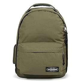 8027f54483 Nike SB Courthouse Backpack au meilleur prix - Comparez les offres ...