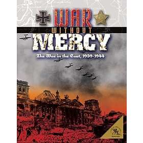 a review on john w dowers war without mercy John dower, emeritus professor war without mercy won several prizes in the united states and japan visit john w dower's website visualizing cultures.