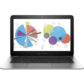 HP EliteBook Folio 1020 G1 H9V73EA#AK8