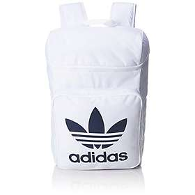 a96b96961f59 Find the best price on Adidas Originals Classic Backpack