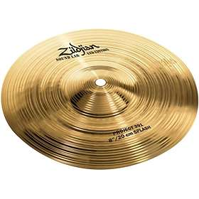 Zildjian Project 391 Splash 8""