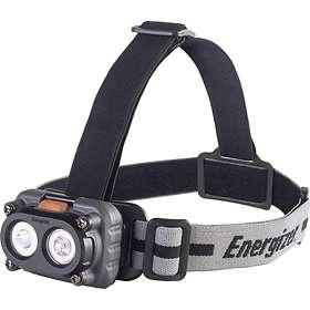 Energizer Hardcase Pro Magnet 3AAA