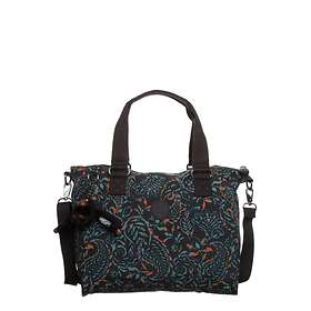 Kipling Amiel Medium Handbag