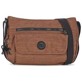 Kipling Syro Small Shoulder Bag