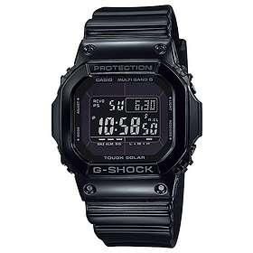 Casio G-Shock GW-M5610BB-1