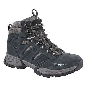 Berghaus Expeditor AQ Trek (Women's)