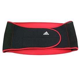 Adidas Lumbar Support Belt