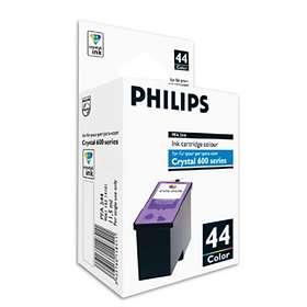 Philips PFA544 (3-Färg)