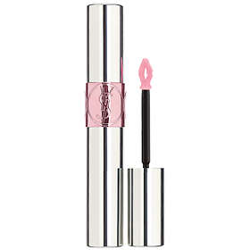 Yves Saint Laurent Volupté Tint-In-Oil Lip Gloss