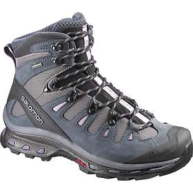 Salomon Quest 4D 2 GTX (Women's)