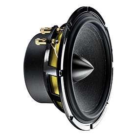 Audiotec Fischer Brax Matrix 6.1PP
