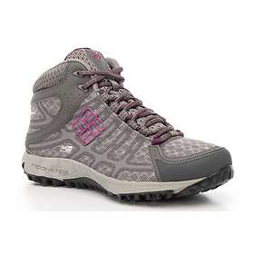 Columbia Conspiracy III Mid OutDry (Women's)