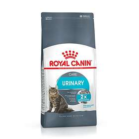 Royal Canin FCN Urinary Care 10kg