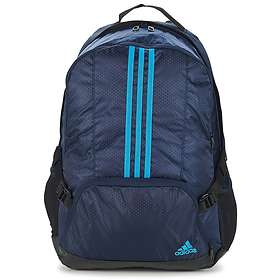 9a664b6767 Find the best price on Adidas Performance 3 Stripes Essentials ...