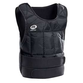 Master Fitness Weight Vest 20kg