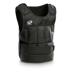 Master Fitness Weight Vest 10kg