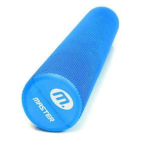 Master Fitness Foam Roller 90cm