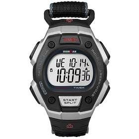 Timex Ironman 30-Lap T5K826