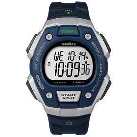 Timex Ironman 30-Lap T5K823