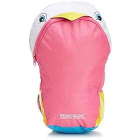 52ba96d192 Best deals on Adidas Originals Campus Backpack Backpacks - Compare ...