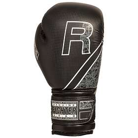 Fighter Hook Boxing Gloves
