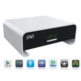 Maximum SAB S908
